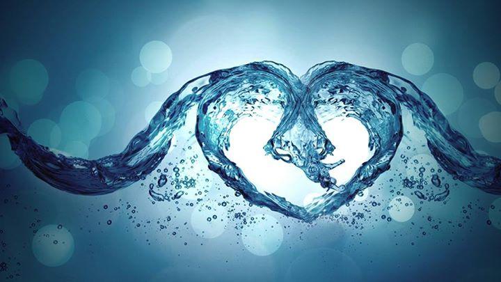 Hidratarea