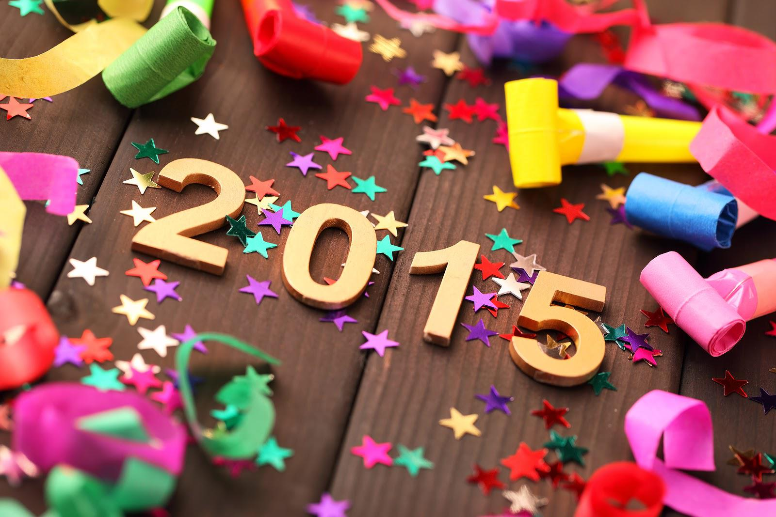 Happy-New-Year-2015-Wallpaper-3d-08