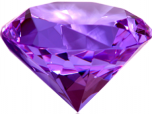 Purple_Diamond